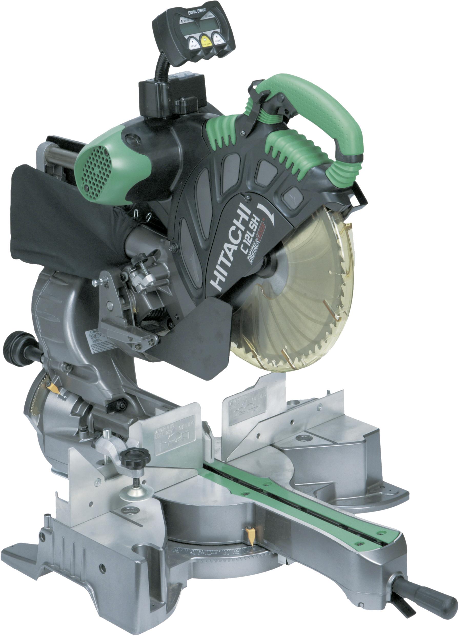C12LSH-Ingletadora-telecopica-305mm-1520W