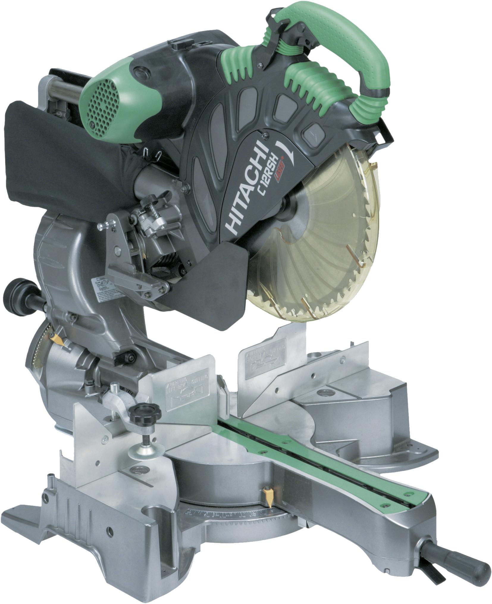 C12RSH-Ingletadora-telescopica-305mm-1520W