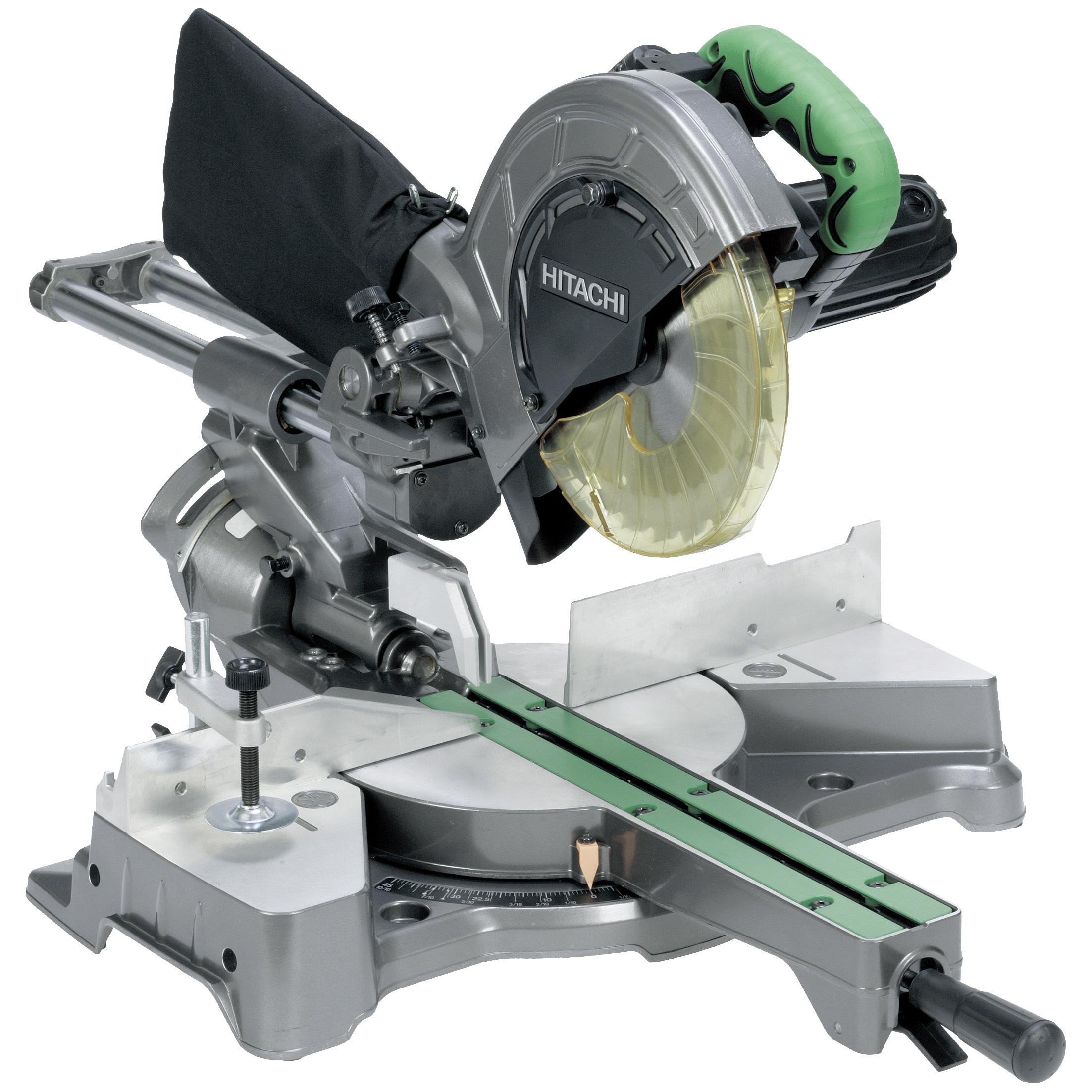 C8FSE-Ingletadora-telescopica-216mm-1050W
