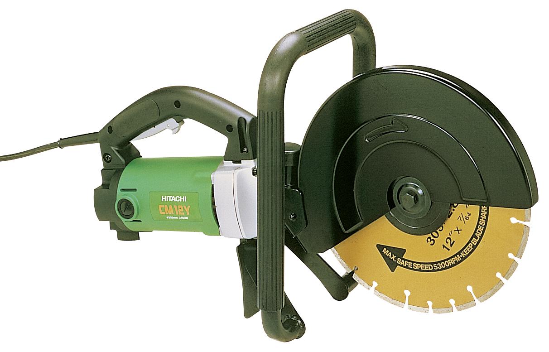 Cutting and cutting machines