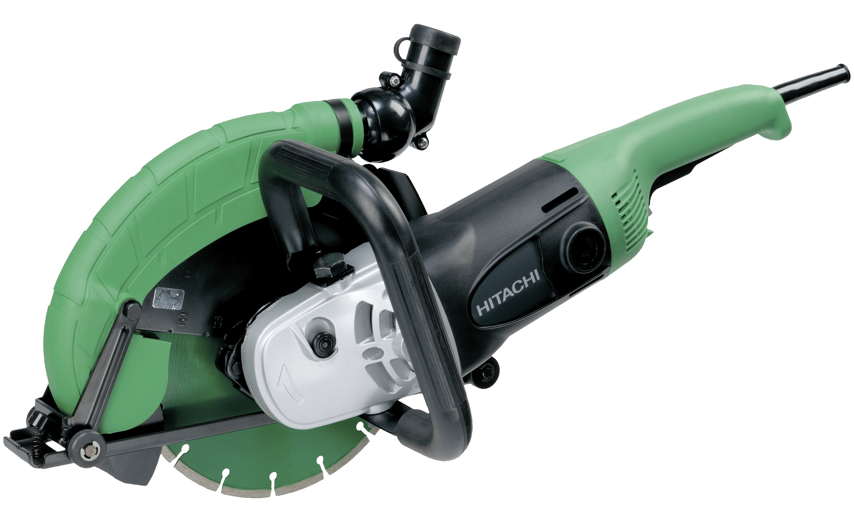 CM9SRWS-Amoladora-con-cabezal-de-aspiracion-230mm-2000W