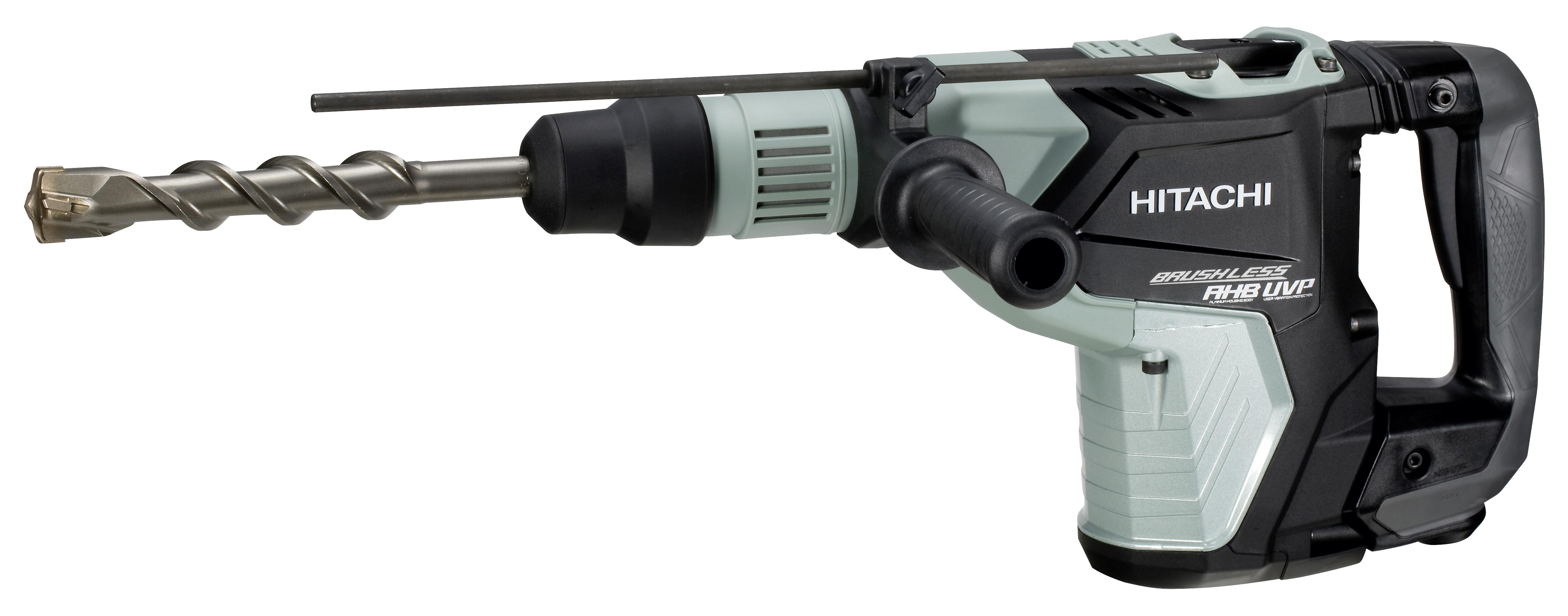 DH40MEY-Martillo-Combinado-sSDMax-11-J-Brushless
