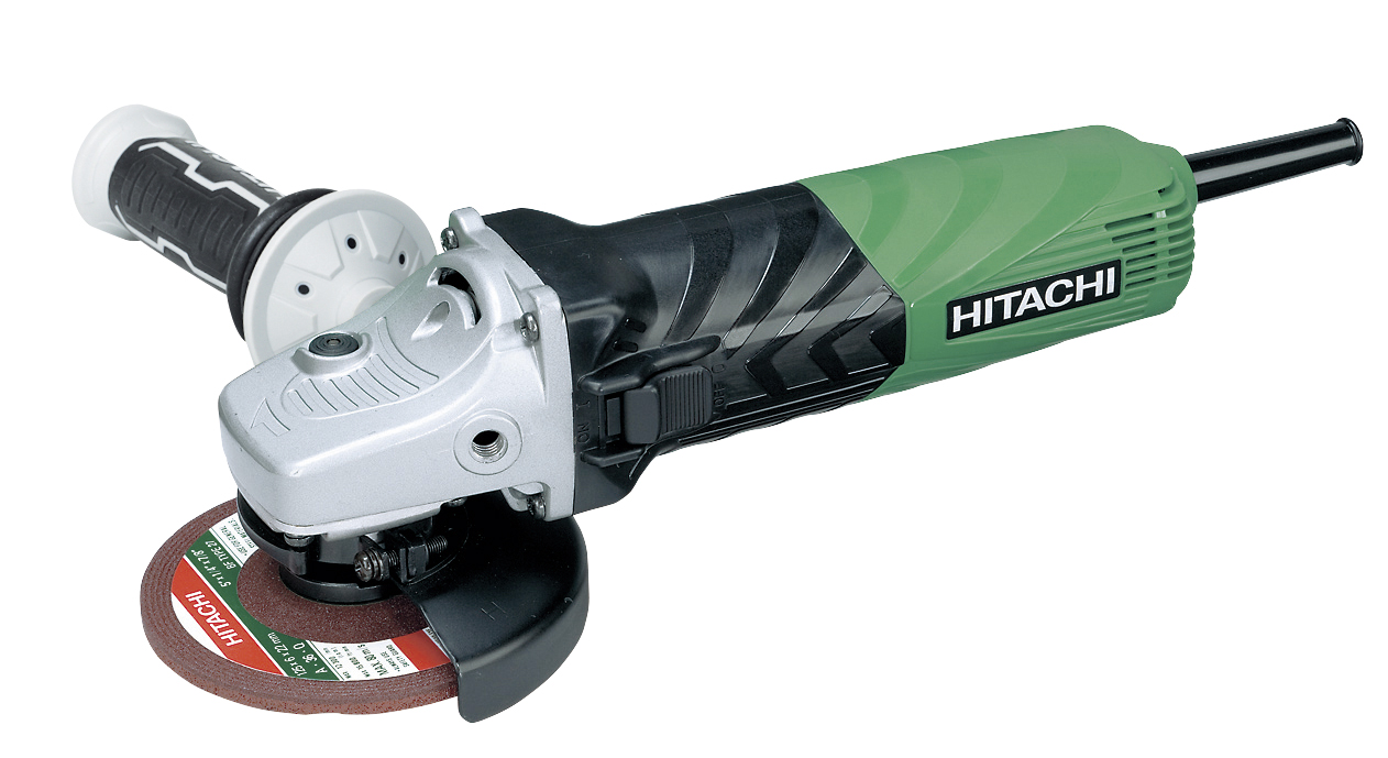 G13VA-Miniamoladora-125-mm-1500w-Protecc_-Rearranque