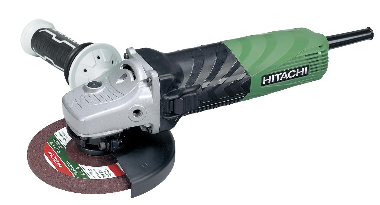G15VA-Miniamoladora-150mm-1500w-Proteccion-Rearranque