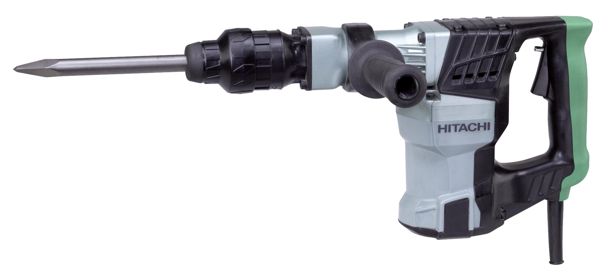 H41MB-Martillo-Picador-10-J