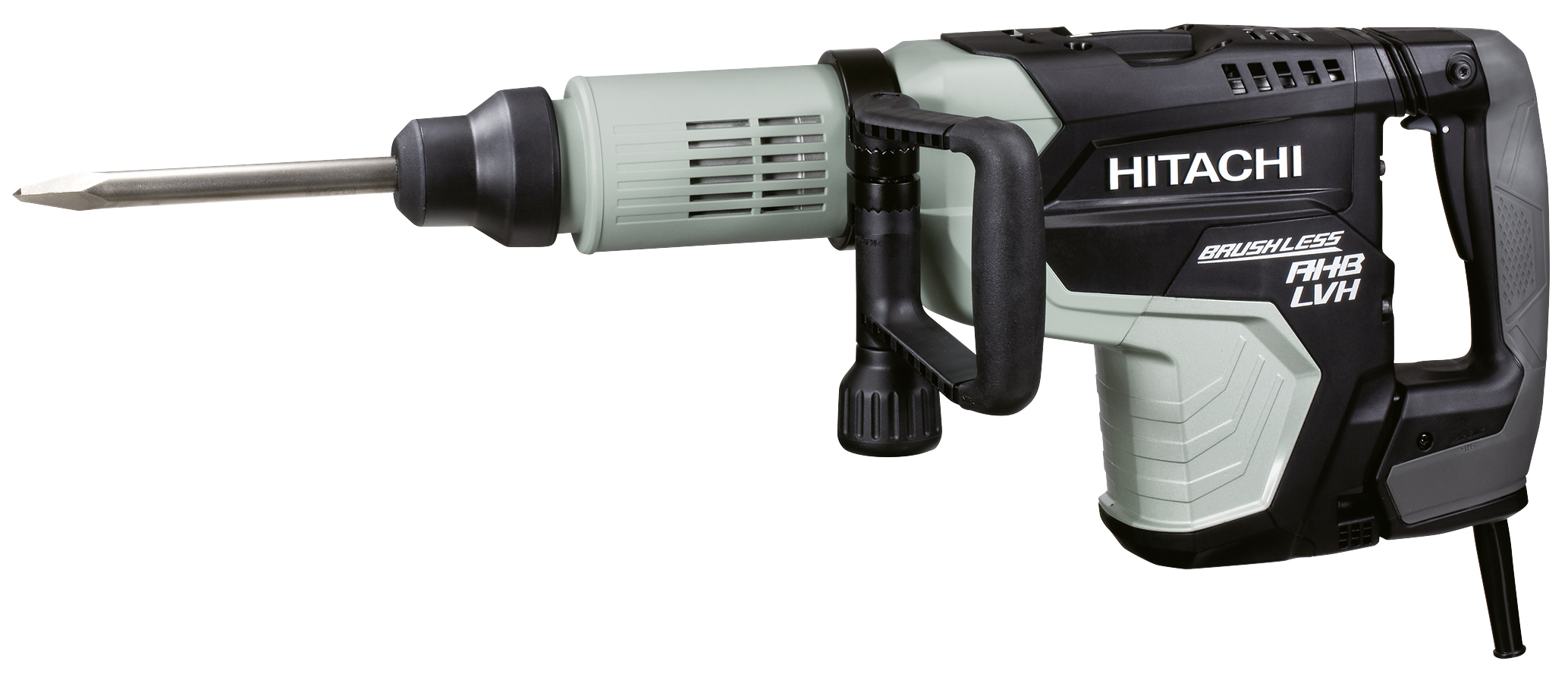 H60ME-Martillo-Picador-20-J-sin-escobillas
