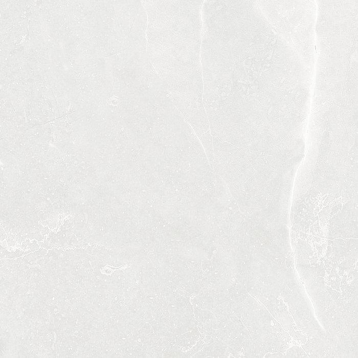 KYROS WHITE/22,3