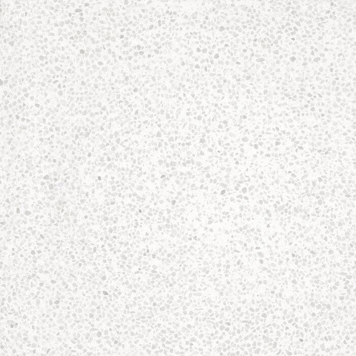 LIDO WHITE/22,3