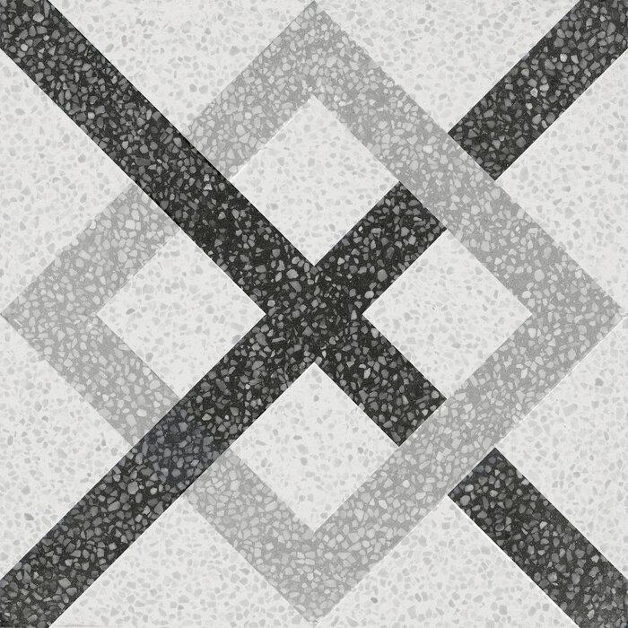 LIDO WHITE CROSS/22,3