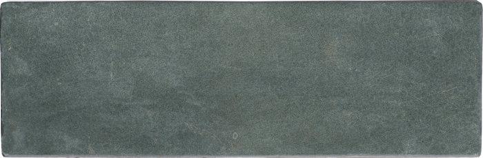 SAHN GREEN/6,5X20