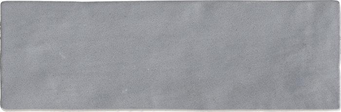 SAHN GREY/6,5X20