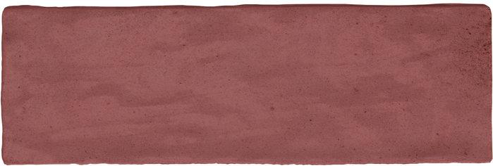 SAHN RED/6,5X20