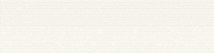 PIQUE 3D WHITE/10X40