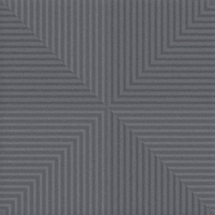 PIQUE 3D ANTH/10X10