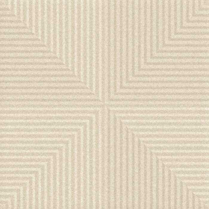PIQUE 3D SAND/10X10