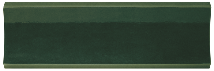 BOW GREEN/15X45