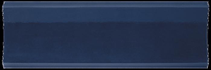BOW BLUE/15X45