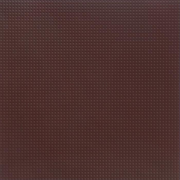 SOLAIRE BORDEAUX DOT-2/44,9/R