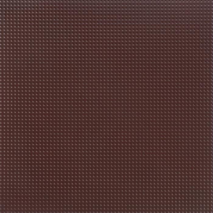 SOLAIRE BORDEAUX DOT-3/44,9/R