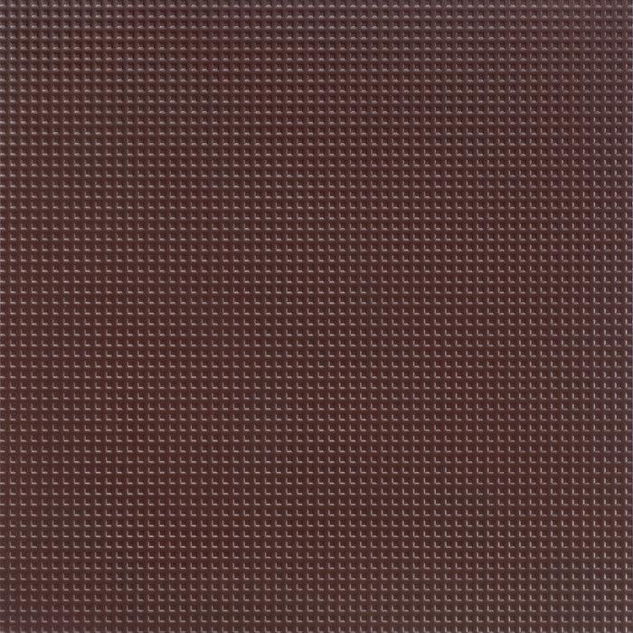 SOLAIRE BORDEAUX SQUARE-4/44,9/R