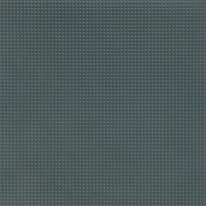 SOLAIRE GREEN SQUARE-3/44,9/R