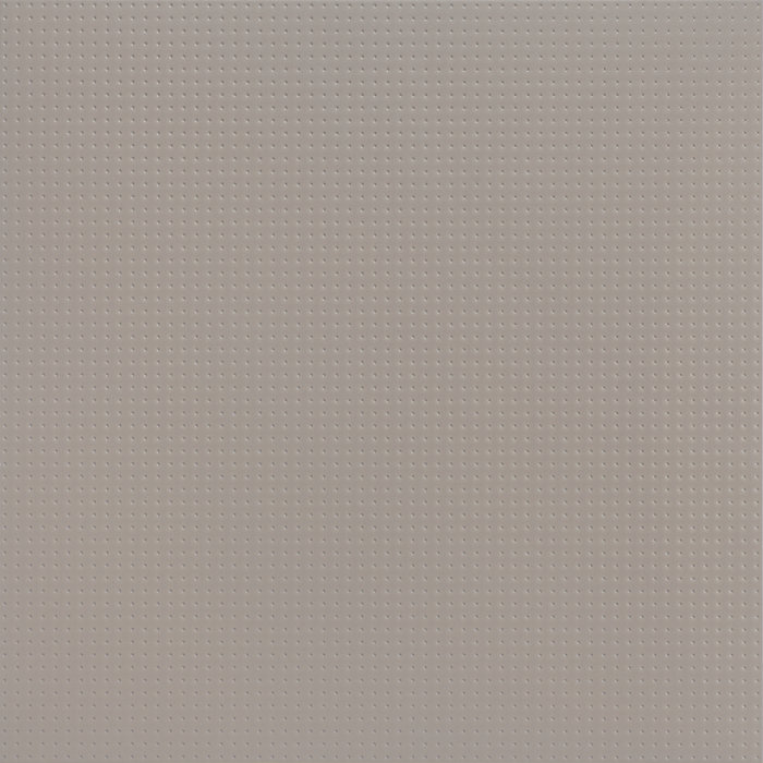 SOLAIRE GREY DOT-2/44,9/R