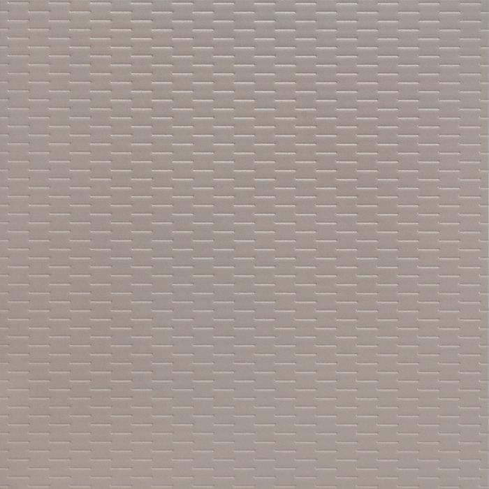 SOLAIRE GREY LINE-2/44,9/R