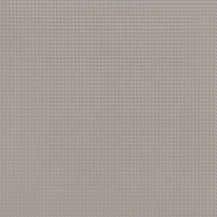 SOLAIRE GREY SQUARE-3/44,9/R
