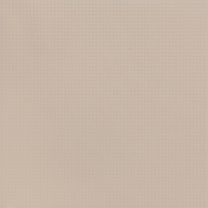 SOLAIRE NUDE DOT-2/44,9/R