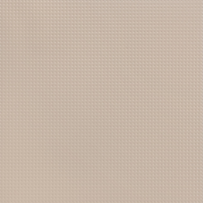 SOLAIRE NUDE DOT-3/44,9/R