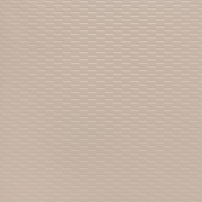 SOLAIRE NUDE LINE-2/44,9/R