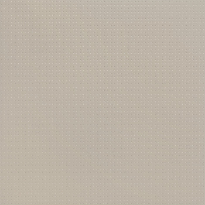 SOLAIRE TAUPE DOT-2/44,9/R