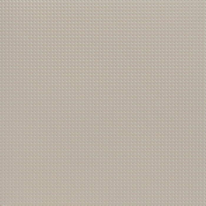 SOLAIRE TAUPE DOT-3/44,9/R