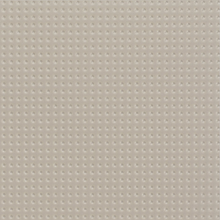 T.SOLAIRE TAUPE DOT-3/22,3