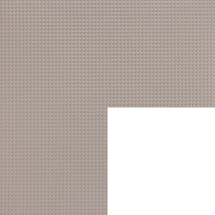 D.SOLAIRE GREY SQUARE-4/44,9