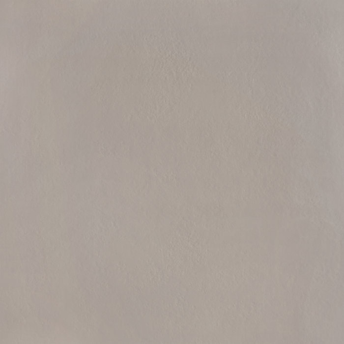 SOLAIRE GREY PLAIN/90X90/R