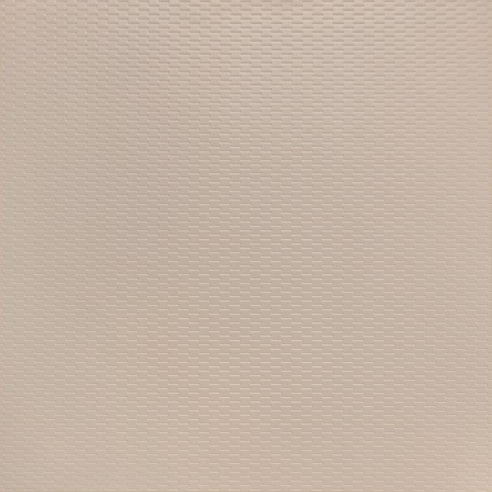SOLAIRE NUDE LINE-2/90X90/R