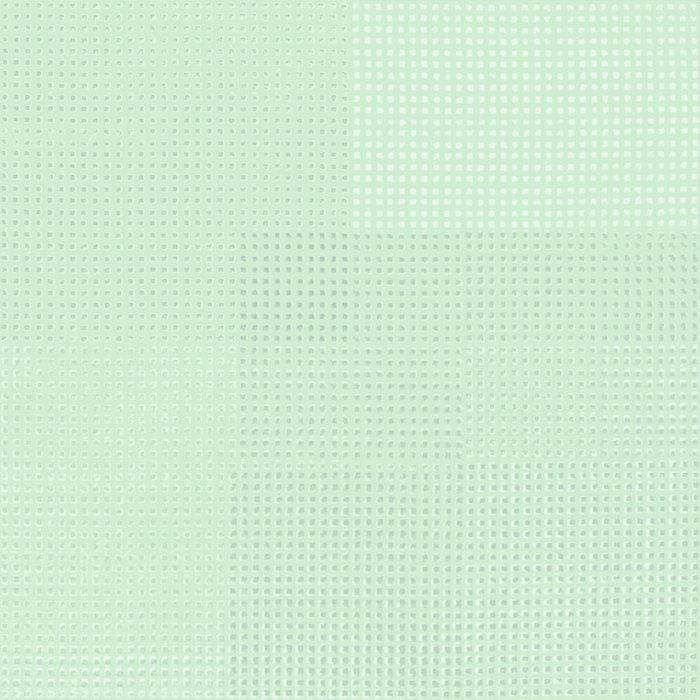 TEXTILE GREEN/20X20