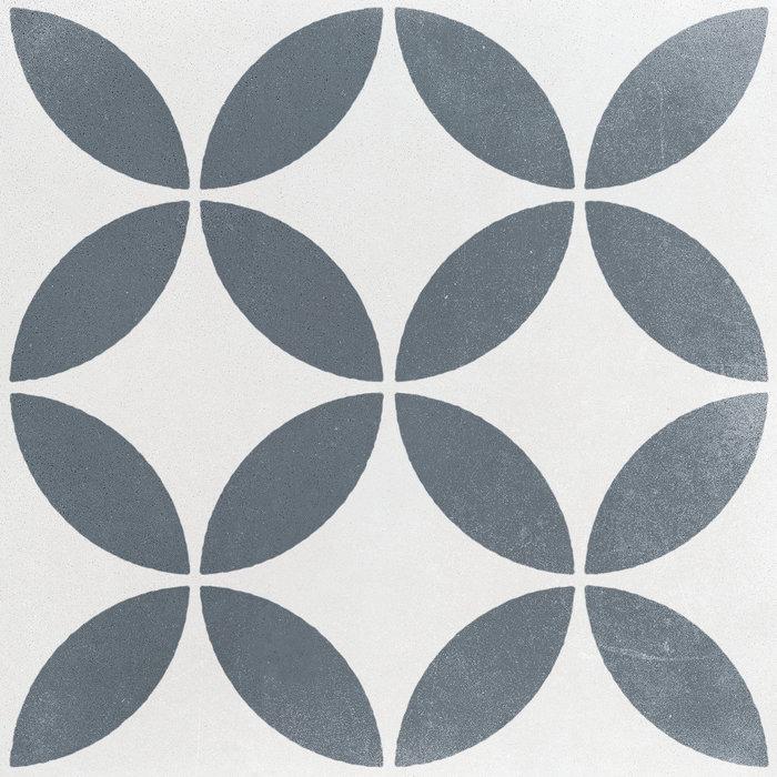 HAVANA WHITE PETALS/22,3