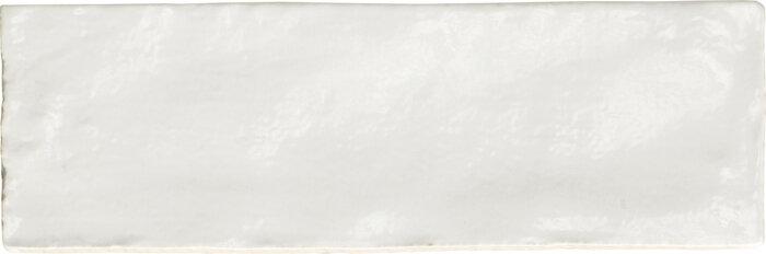 RIAD WHITE/6,5X20
