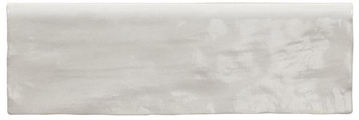 TRIM.RIAD WHITE/6,5X20
