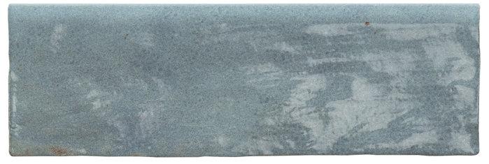 TRIM.RIAD AQUA/6,5X20