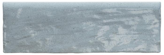 TRIM.RIAD SKY/6,5X20