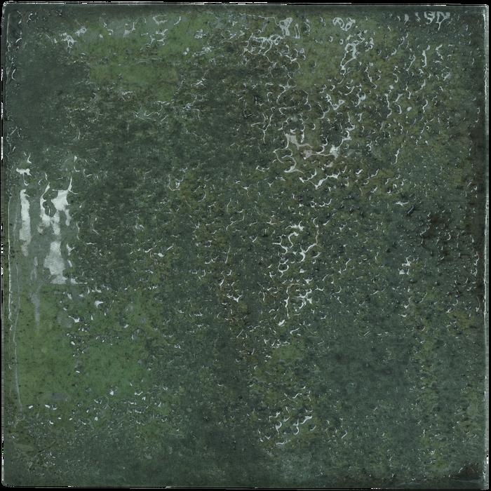 LEGACY GREEN/15X15