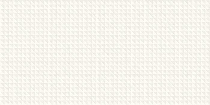 PIQUE WAFFLE WHITE/20X40