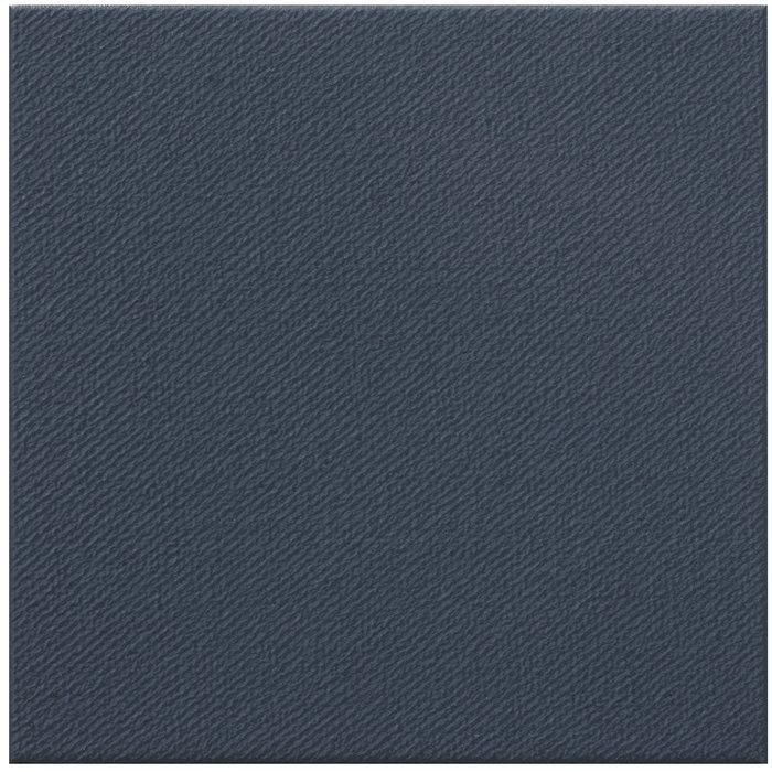 ISO BLUE/30X30
