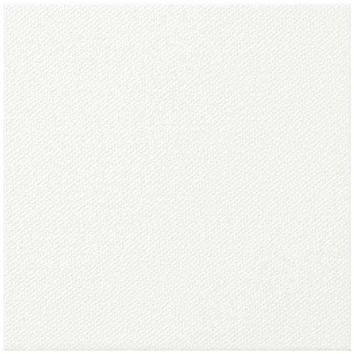 ISO WHITE/30X30