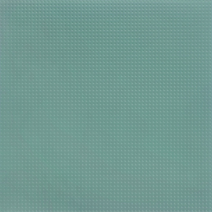 SOLAIRE GREEN DOT-2/44,9/R