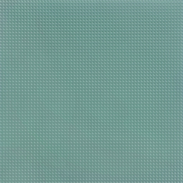 SOLAIRE GREEN DOT-3/44,9/R