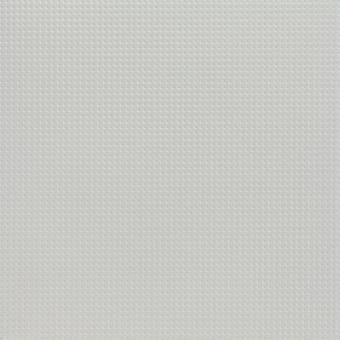 SOLAIRE GREY DOT-3/44,9/R